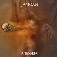 Jamoan