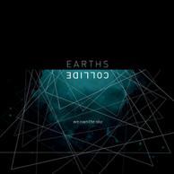 Earths