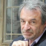 Olivier Rolin3