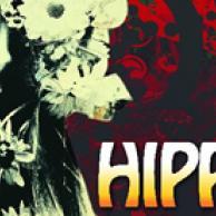 Miles Hippie