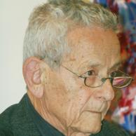 Δημήτρης Χαρίτος