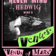 Venus of Mars