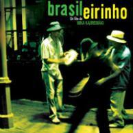 Brazileirinho