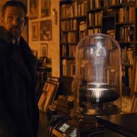 Blade Runner 2049, του Denis Villeneuve