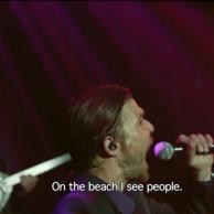 Το θαύμα της Θάλασσας των Σαργασσών