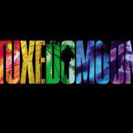 Tuxedomoon