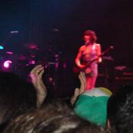 PJ Harvey4