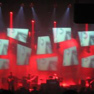 Radiohead live 3