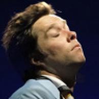 Rufus Wainwright 3