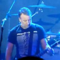 Peter Hook and the Light3