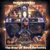 The hour of bewilderbeast
