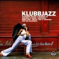 Klubb Jazz