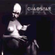 Chaostar