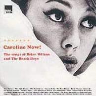 Caroline now!