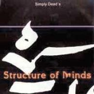 Structure of minds