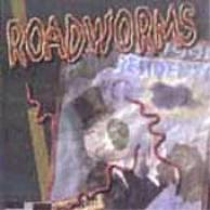 Roadworms
