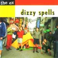 Dizzy dolls