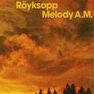 Melody A.M.