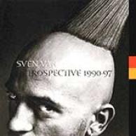 Retrospective 1990-97