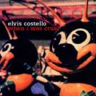 When I was cruel
