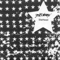 Starhead