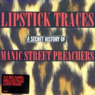 Lipstick traces