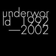 1992 - 2002