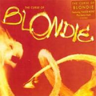The curse of Blonie