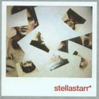 Stellastarr (the album)