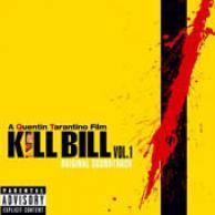 Kill Bill vol.1