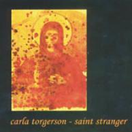 Saint Stranger