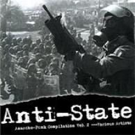 Anti-State