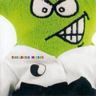 Childish music