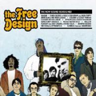 Free Design redesigned