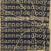 Damnedead Boys