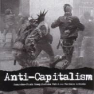 Anti kapitalism