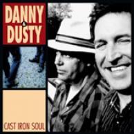 Cast iron soul