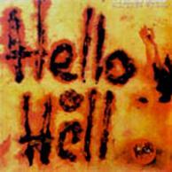 HelloHell