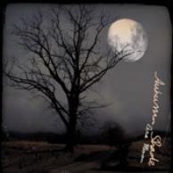 Ezra moon