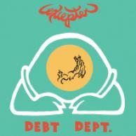 Debt Dept
