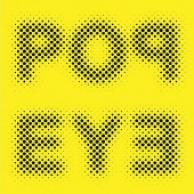 Pop Eye cd