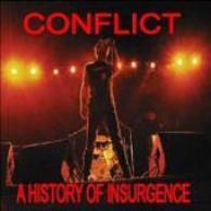 A history of insurgence