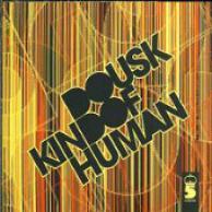 Kind of human