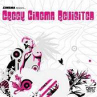 Greek Cinema Revisited