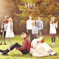 M83-SaturdaysEqualYouth