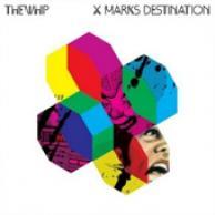 xmarks destination