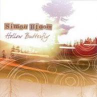 Hollow buttefly