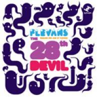 The 28th devil