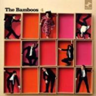 The Bamboos 4
