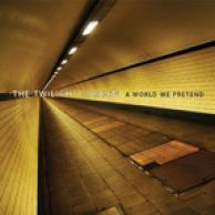 The World We Pretend